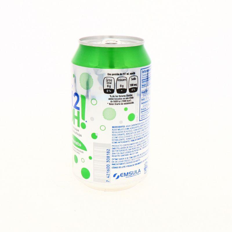 360-Bebidas-y-Jugos-Aguas-Refrescos-de-Sabores-_7421600308182_5.jpg