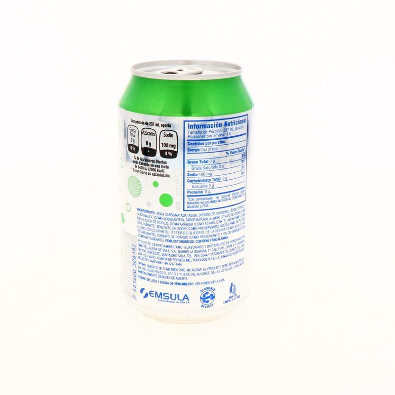 360-Bebidas-y-Jugos-Aguas-Refrescos-de-Sabores-_7421600308182_6.jpg