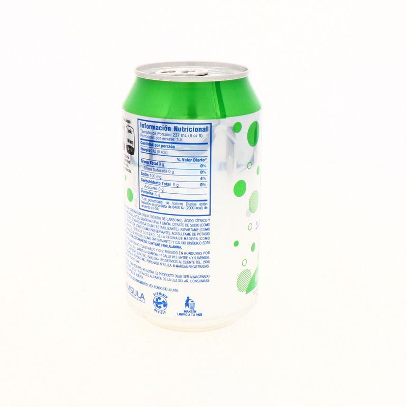 360-Bebidas-y-Jugos-Aguas-Refrescos-de-Sabores-_7421600308182_7.jpg
