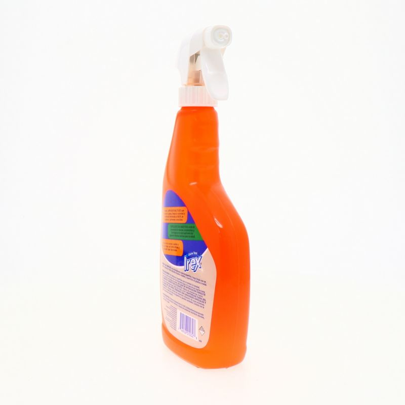 360-Cuidado-Hogar-Limpieza-del-Hogar-Limpiadores-Vidrio-Multiusos-Bano-y-cocina-_748928010328_9.jpg