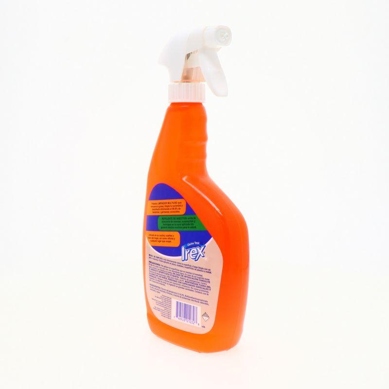 360-Cuidado-Hogar-Limpieza-del-Hogar-Limpiadores-Vidrio-Multiusos-Bano-y-cocina-_748928010328_10.jpg