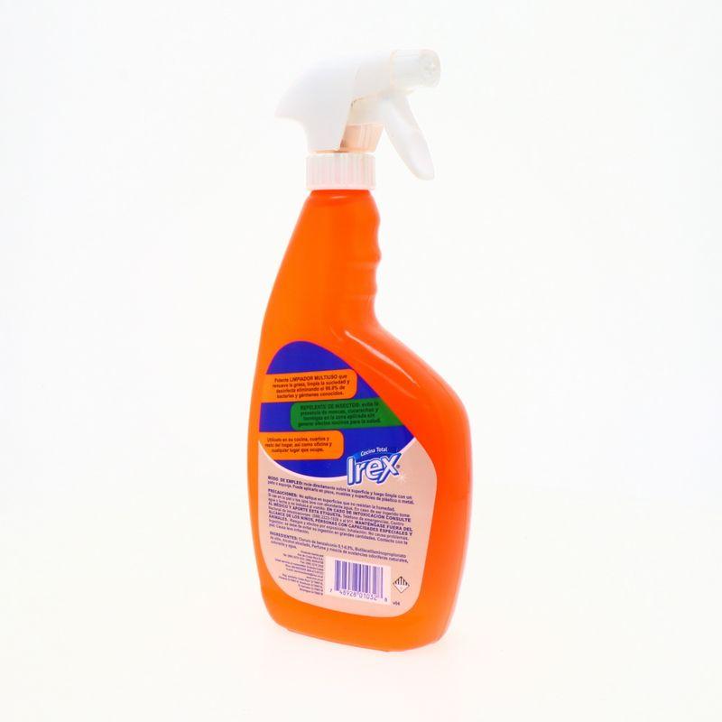 360-Cuidado-Hogar-Limpieza-del-Hogar-Limpiadores-Vidrio-Multiusos-Bano-y-cocina-_748928010328_11.jpg