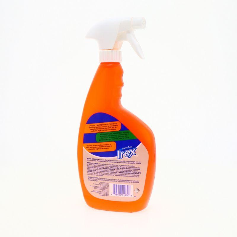 360-Cuidado-Hogar-Limpieza-del-Hogar-Limpiadores-Vidrio-Multiusos-Bano-y-cocina-_748928010328_12.jpg