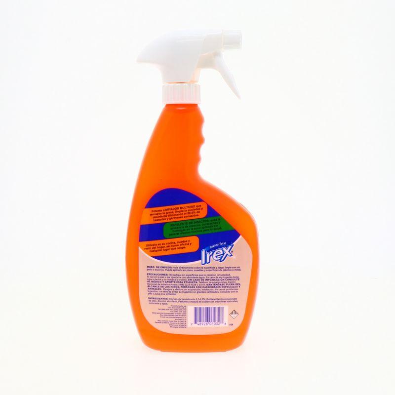 360-Cuidado-Hogar-Limpieza-del-Hogar-Limpiadores-Vidrio-Multiusos-Bano-y-cocina-_748928010328_13.jpg