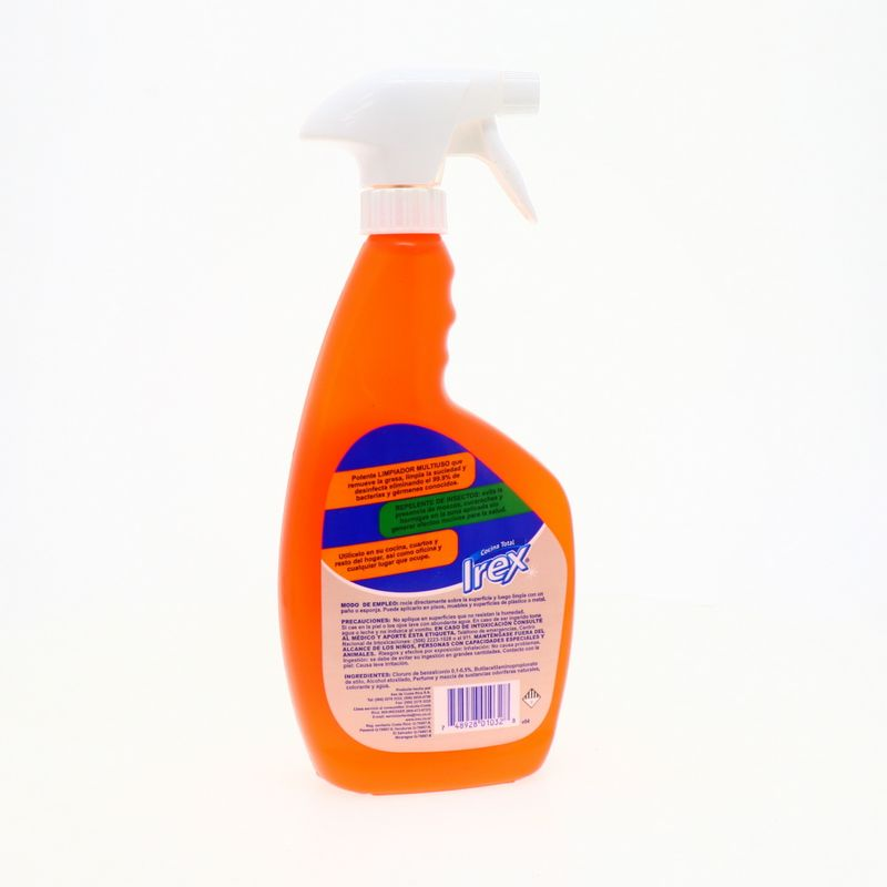 360-Cuidado-Hogar-Limpieza-del-Hogar-Limpiadores-Vidrio-Multiusos-Bano-y-cocina-_748928010328_14.jpg
