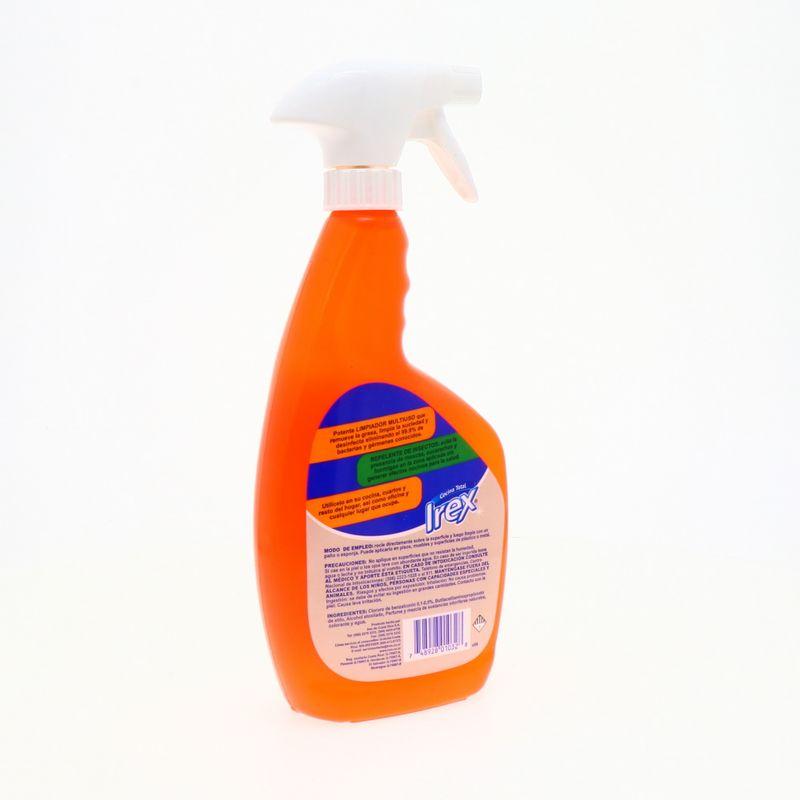 360-Cuidado-Hogar-Limpieza-del-Hogar-Limpiadores-Vidrio-Multiusos-Bano-y-cocina-_748928010328_15.jpg