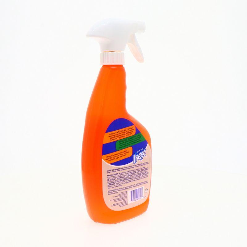 360-Cuidado-Hogar-Limpieza-del-Hogar-Limpiadores-Vidrio-Multiusos-Bano-y-cocina-_748928010328_16.jpg
