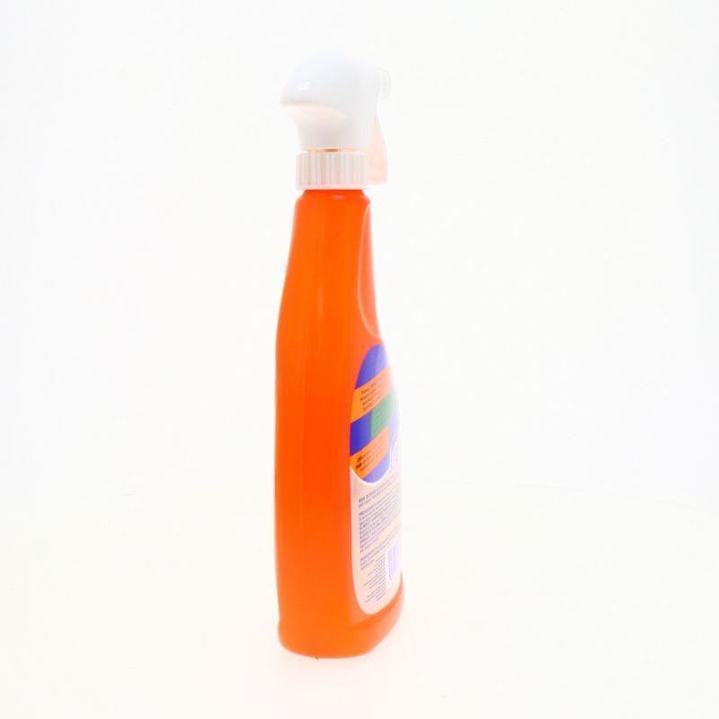 360-Cuidado-Hogar-Limpieza-del-Hogar-Limpiadores-Vidrio-Multiusos-Bano-y-cocina-_748928010328_18.jpg