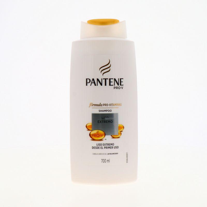 360-Belleza-y-Cuidado-Personal-Cuidado-del-Cabello-Shampoo-_7500435115070_1.jpg
