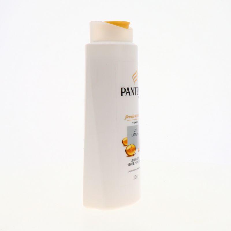 360-Belleza-y-Cuidado-Personal-Cuidado-del-Cabello-Shampoo-_7500435115070_5.jpg