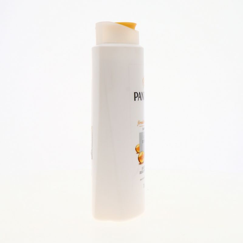 360-Belleza-y-Cuidado-Personal-Cuidado-del-Cabello-Shampoo-_7500435115070_6.jpg