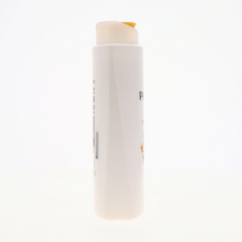 360-Belleza-y-Cuidado-Personal-Cuidado-del-Cabello-Shampoo-_7500435115070_7.jpg