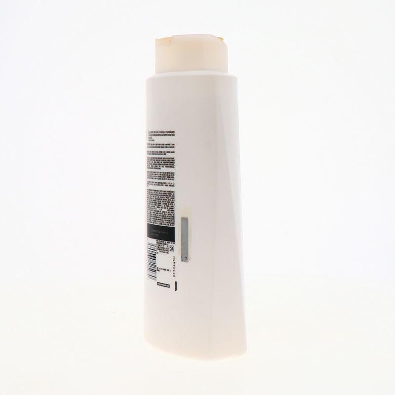360-Belleza-y-Cuidado-Personal-Cuidado-del-Cabello-Shampoo-_7500435115070_9.jpg