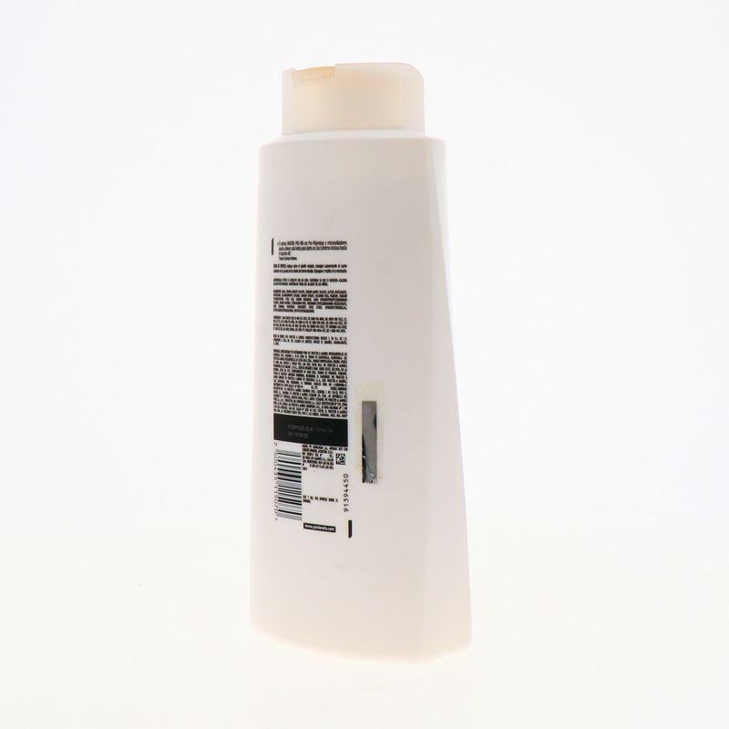 360-Belleza-y-Cuidado-Personal-Cuidado-del-Cabello-Shampoo-_7500435115070_10.jpg
