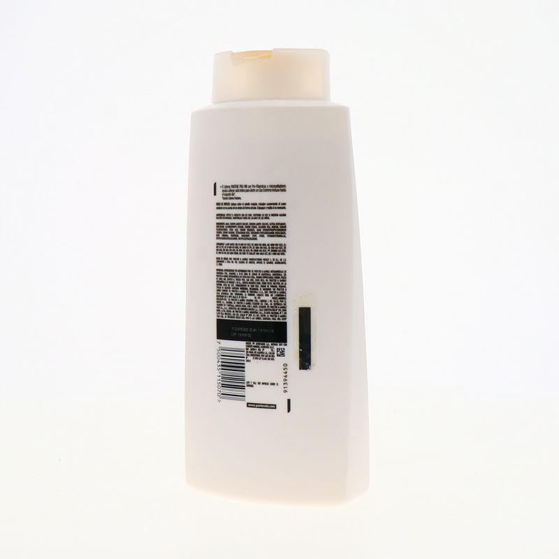 360-Belleza-y-Cuidado-Personal-Cuidado-del-Cabello-Shampoo-_7500435115070_11.jpg