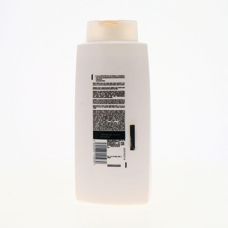 360-Belleza-y-Cuidado-Personal-Cuidado-del-Cabello-Shampoo-_7500435115070_12.jpg
