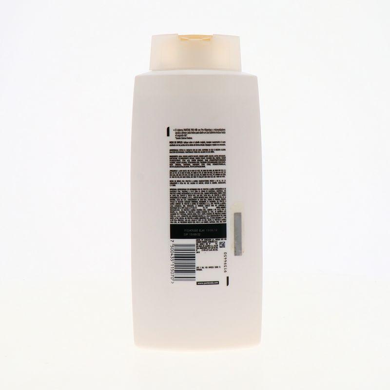 360-Belleza-y-Cuidado-Personal-Cuidado-del-Cabello-Shampoo-_7500435115070_13.jpg