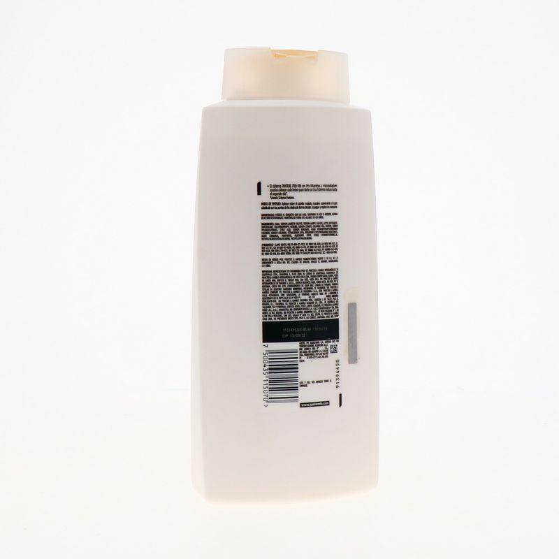 360-Belleza-y-Cuidado-Personal-Cuidado-del-Cabello-Shampoo-_7500435115070_14.jpg
