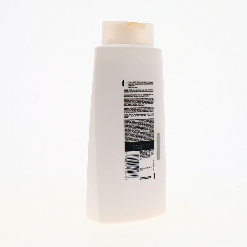 360-Belleza-y-Cuidado-Personal-Cuidado-del-Cabello-Shampoo-_7500435115070_15.jpg