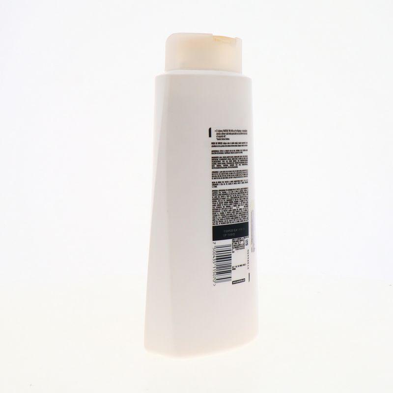 360-Belleza-y-Cuidado-Personal-Cuidado-del-Cabello-Shampoo-_7500435115070_16.jpg