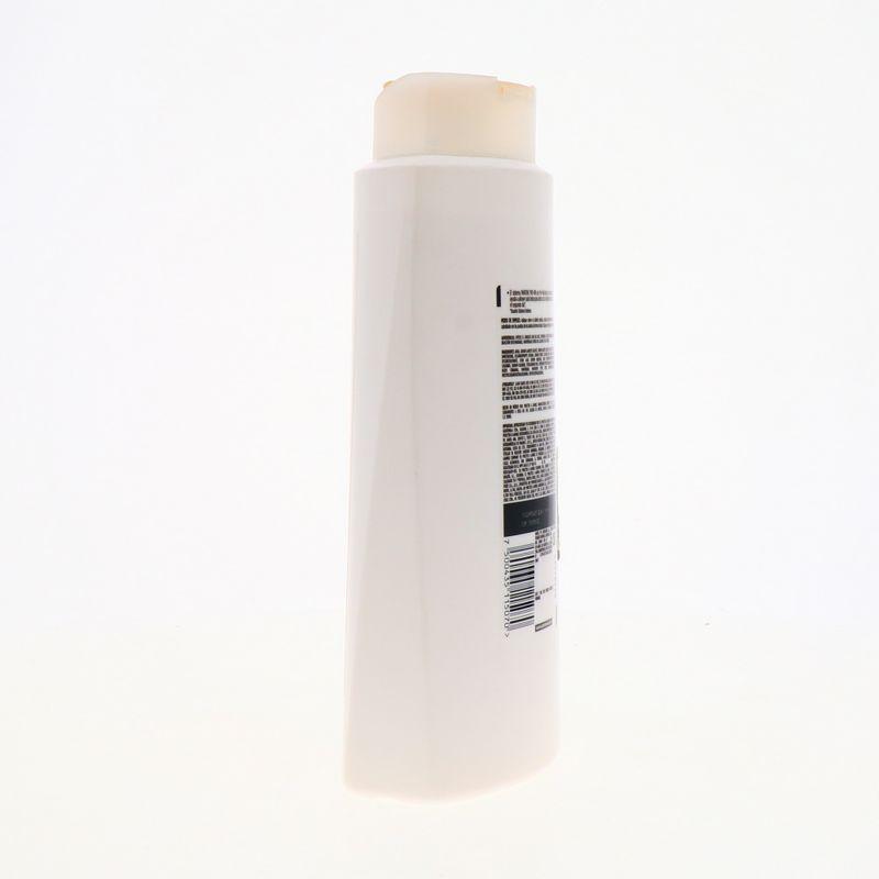 360-Belleza-y-Cuidado-Personal-Cuidado-del-Cabello-Shampoo-_7500435115070_17.jpg