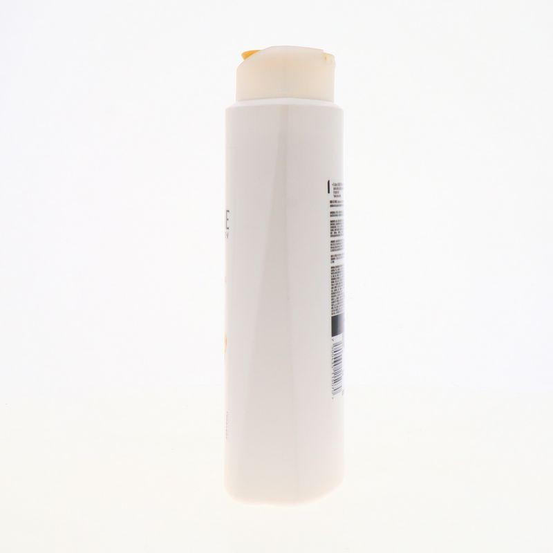 360-Belleza-y-Cuidado-Personal-Cuidado-del-Cabello-Shampoo-_7500435115070_18.jpg