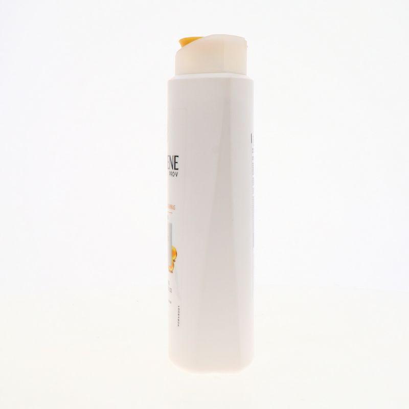 360-Belleza-y-Cuidado-Personal-Cuidado-del-Cabello-Shampoo-_7500435115070_19.jpg