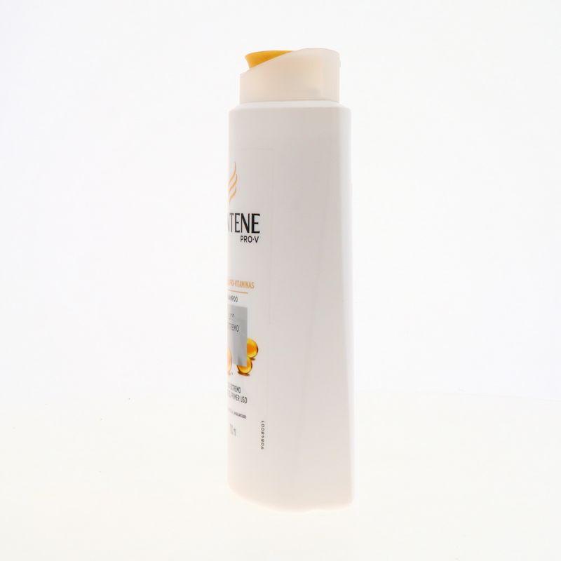360-Belleza-y-Cuidado-Personal-Cuidado-del-Cabello-Shampoo-_7500435115070_20.jpg