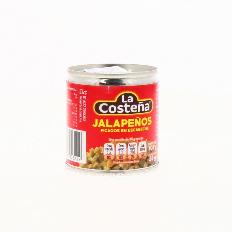 360-Abarrotes-Enlatados-y-Empacados-Vegetales-Empacados-y-Enlatados-_7501017006212_2.jpg