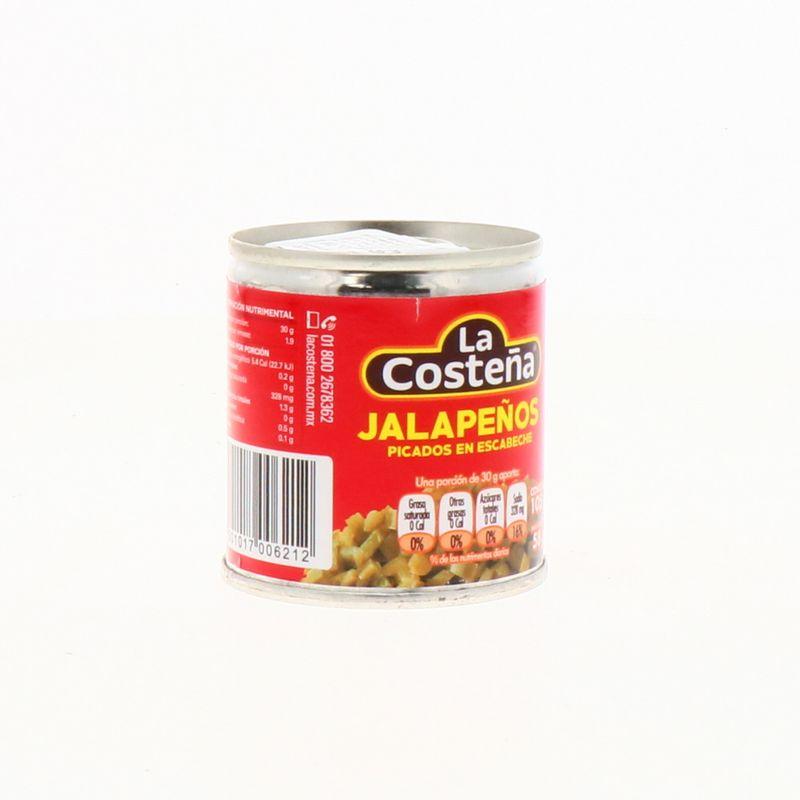 360-Abarrotes-Enlatados-y-Empacados-Vegetales-Empacados-y-Enlatados-_7501017006212_3.jpg