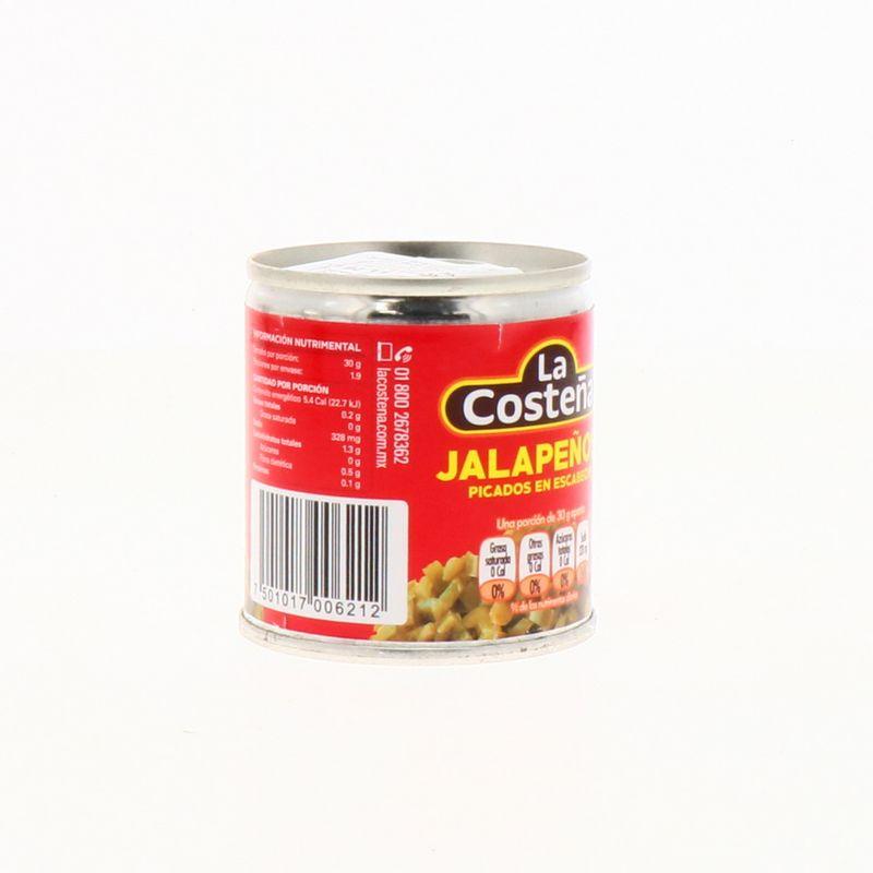 360-Abarrotes-Enlatados-y-Empacados-Vegetales-Empacados-y-Enlatados-_7501017006212_4.jpg