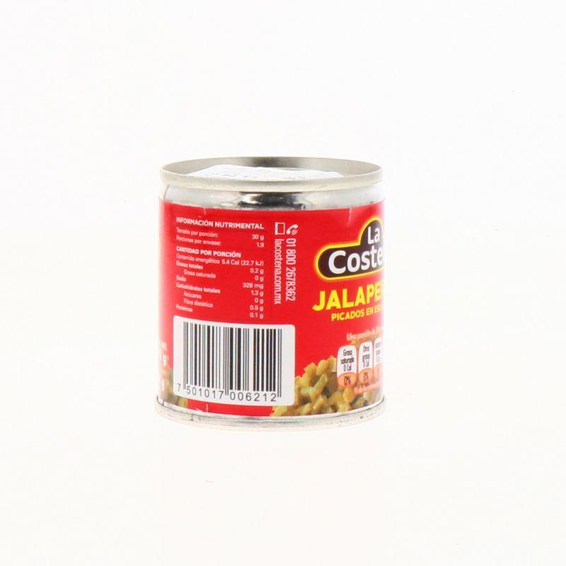 360-Abarrotes-Enlatados-y-Empacados-Vegetales-Empacados-y-Enlatados-_7501017006212_5.jpg