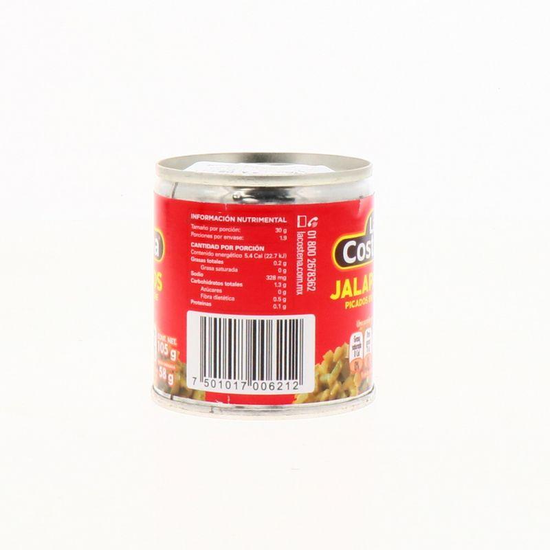 360-Abarrotes-Enlatados-y-Empacados-Vegetales-Empacados-y-Enlatados-_7501017006212_6.jpg