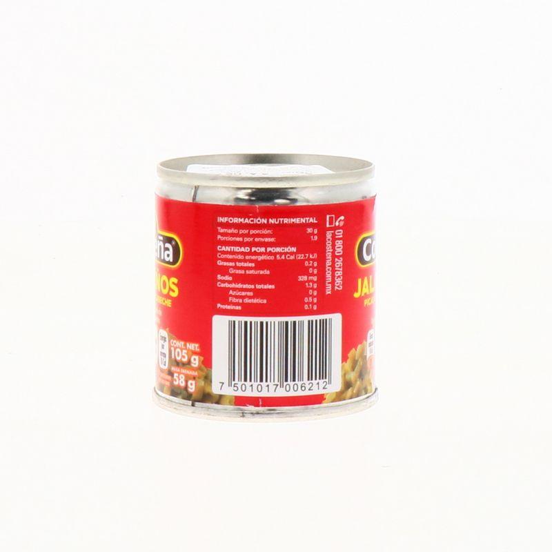 360-Abarrotes-Enlatados-y-Empacados-Vegetales-Empacados-y-Enlatados-_7501017006212_7.jpg