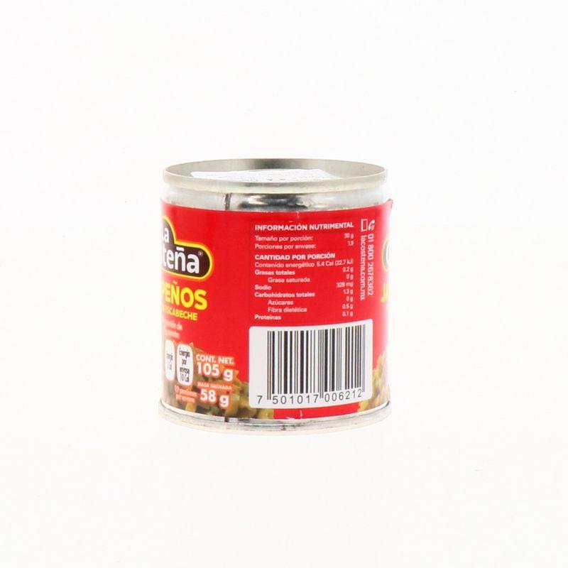 360-Abarrotes-Enlatados-y-Empacados-Vegetales-Empacados-y-Enlatados-_7501017006212_8.jpg