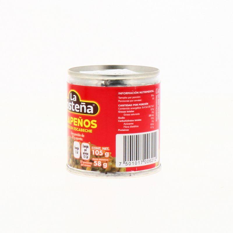 360-Abarrotes-Enlatados-y-Empacados-Vegetales-Empacados-y-Enlatados-_7501017006212_9.jpg