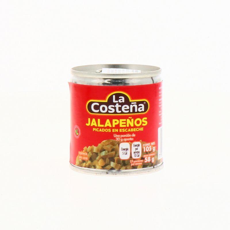 360-Abarrotes-Enlatados-y-Empacados-Vegetales-Empacados-y-Enlatados-_7501017006212_13.jpg