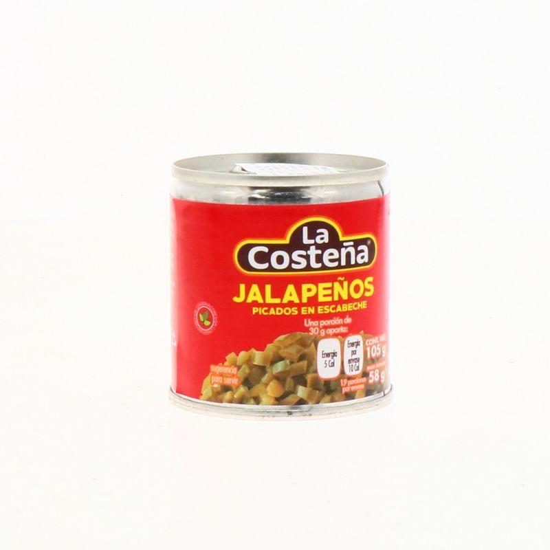 360-Abarrotes-Enlatados-y-Empacados-Vegetales-Empacados-y-Enlatados-_7501017006212_14.jpg