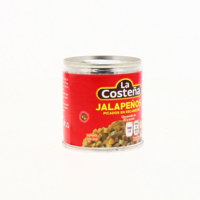360-Abarrotes-Enlatados-y-Empacados-Vegetales-Empacados-y-Enlatados-_7501017006212_15.jpg