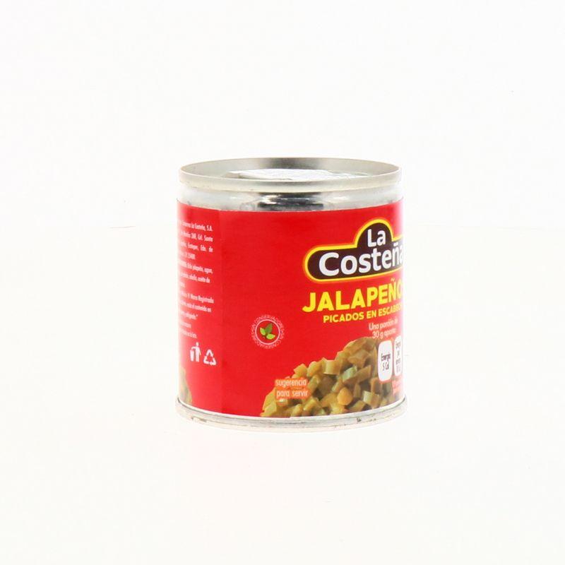 360-Abarrotes-Enlatados-y-Empacados-Vegetales-Empacados-y-Enlatados-_7501017006212_16.jpg