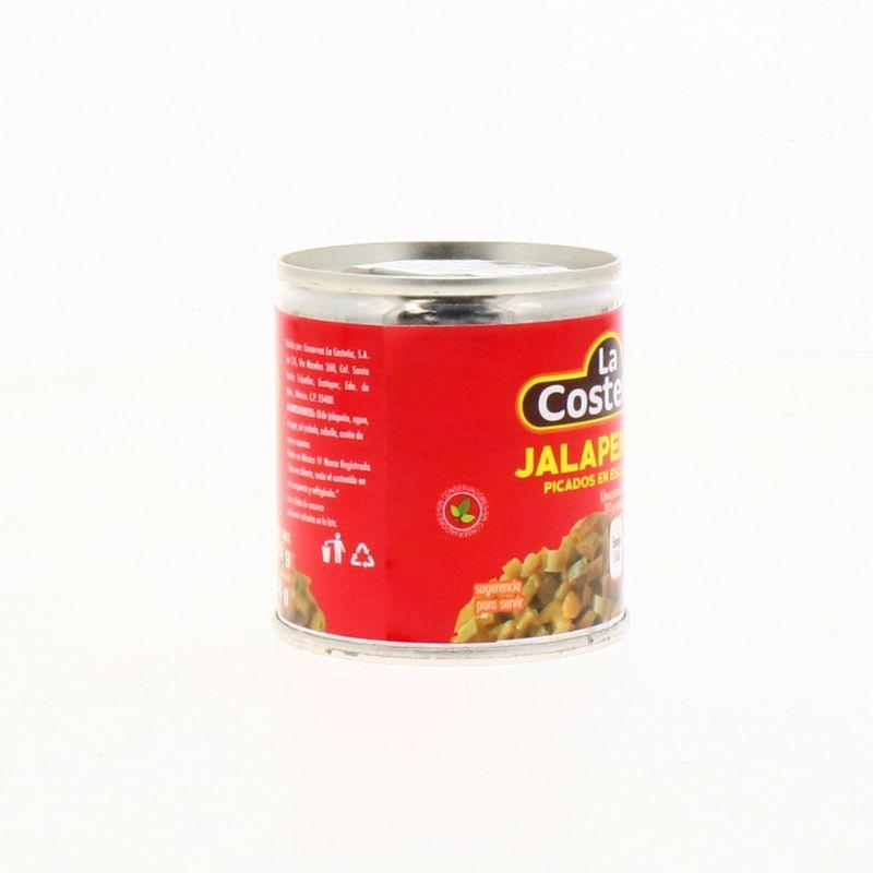 360-Abarrotes-Enlatados-y-Empacados-Vegetales-Empacados-y-Enlatados-_7501017006212_17.jpg