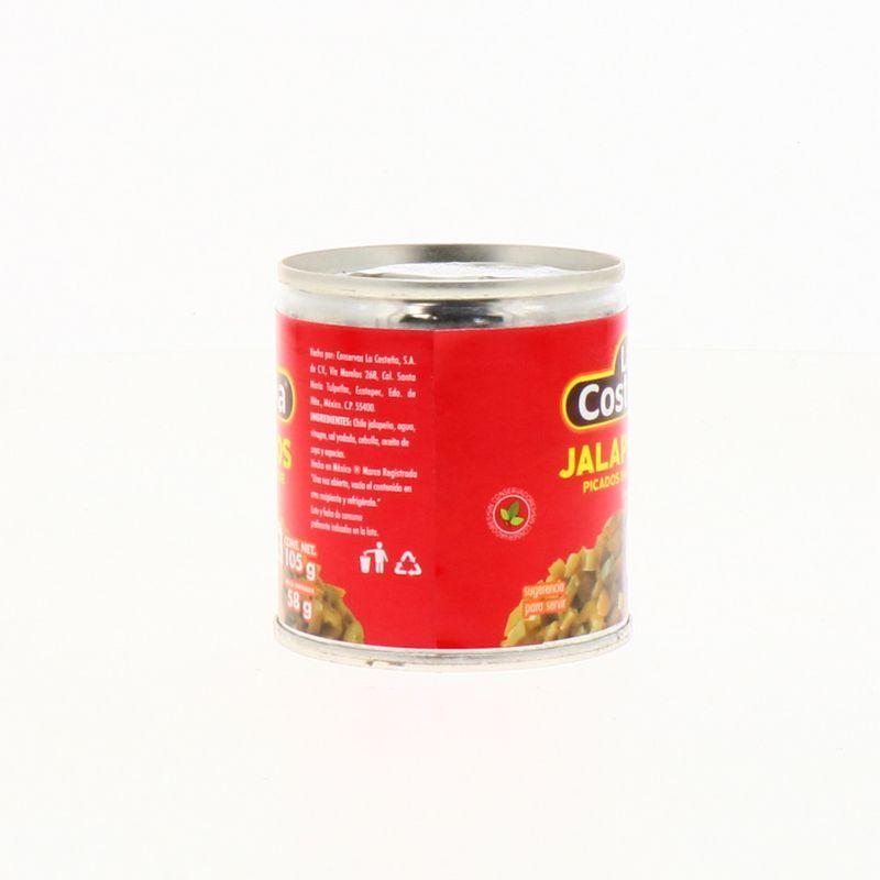 360-Abarrotes-Enlatados-y-Empacados-Vegetales-Empacados-y-Enlatados-_7501017006212_18.jpg