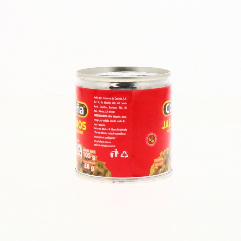 360-Abarrotes-Enlatados-y-Empacados-Vegetales-Empacados-y-Enlatados-_7501017006212_19.jpg