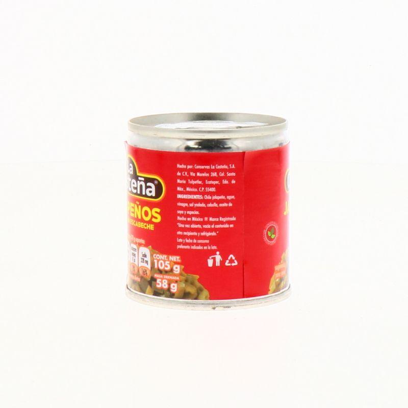 360-Abarrotes-Enlatados-y-Empacados-Vegetales-Empacados-y-Enlatados-_7501017006212_20.jpg
