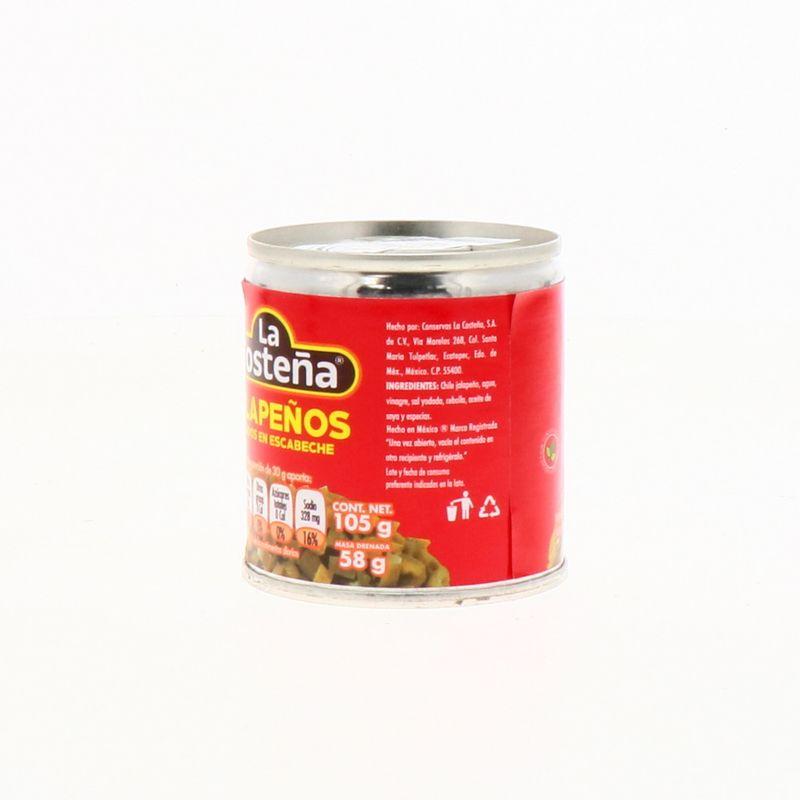 360-Abarrotes-Enlatados-y-Empacados-Vegetales-Empacados-y-Enlatados-_7501017006212_21.jpg