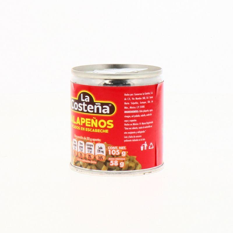 360-Abarrotes-Enlatados-y-Empacados-Vegetales-Empacados-y-Enlatados-_7501017006212_22.jpg