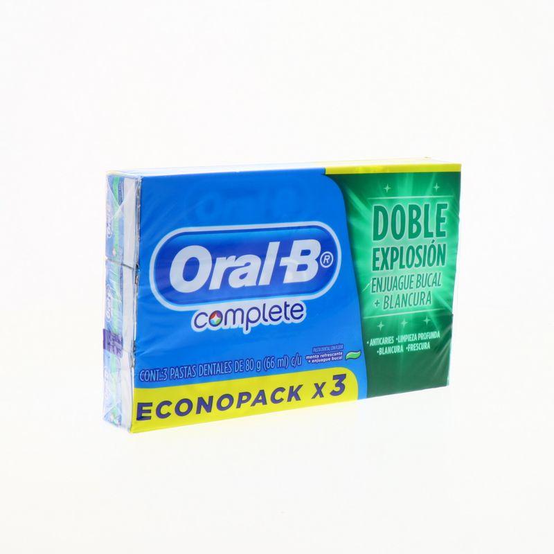 360-Belleza-y-Cuidado-Personal-Cuidado-Oral-Pasta-Dental-Blanqueadora-y-Sensitivas-_7506195171912_3.jpg