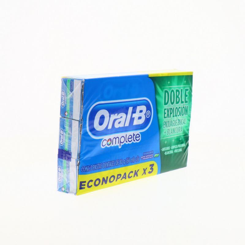 360-Belleza-y-Cuidado-Personal-Cuidado-Oral-Pasta-Dental-Blanqueadora-y-Sensitivas-_7506195171912_4.jpg