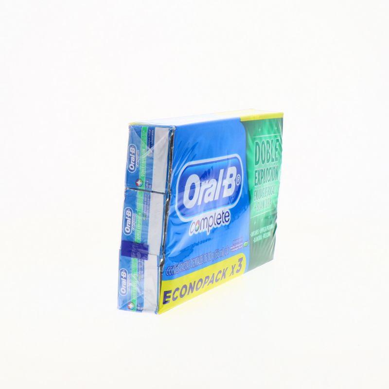 360-Belleza-y-Cuidado-Personal-Cuidado-Oral-Pasta-Dental-Blanqueadora-y-Sensitivas-_7506195171912_5.jpg