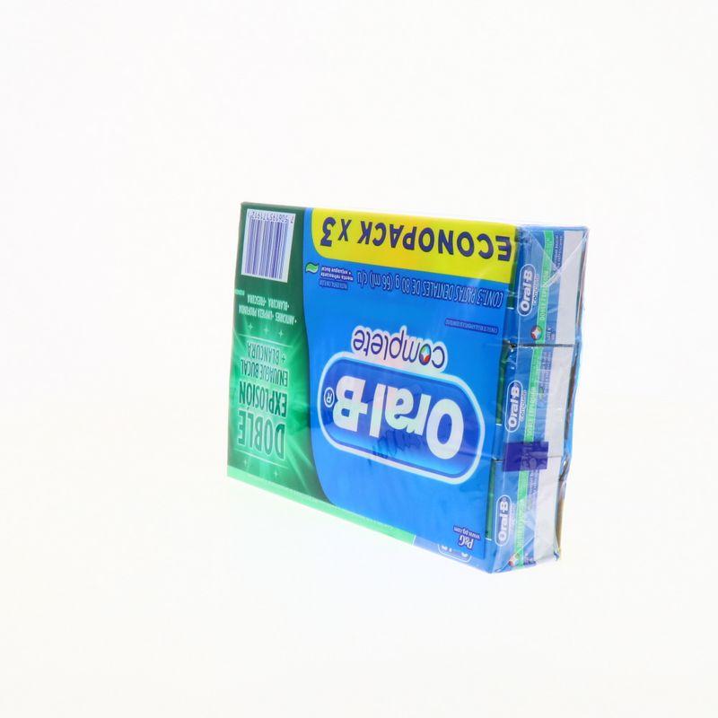 360-Belleza-y-Cuidado-Personal-Cuidado-Oral-Pasta-Dental-Blanqueadora-y-Sensitivas-_7506195171912_9.jpg